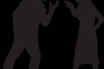 silhouette-2480321_640