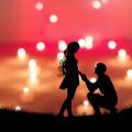love-3497782_640